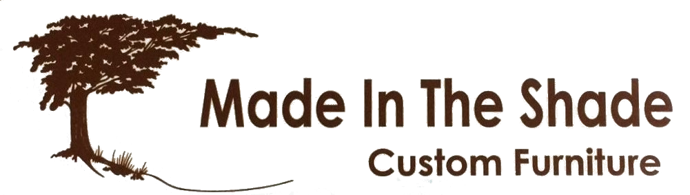 Made In The Shade Custom Furniture
